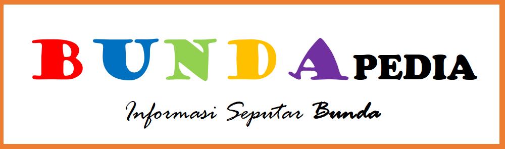 Bundapedia