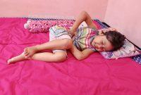 Obat diare pada anak