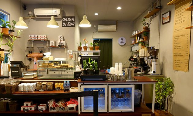 kedai kopi tuku