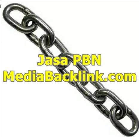 Jasa PBN Mediabacklink.com Terbaik
