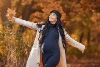 Penyebab hamil sungsang