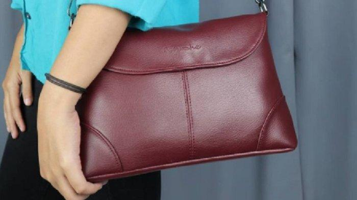 Tips Memilih dan Merawat Tas dari Glowshe Bags