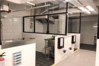 fasilitas di virtual kitchen