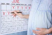 menghitung hari perkiraan lahir