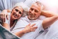 tips cepat hamil untuk pasangan tua